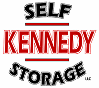 Self Storage Facility in Kennedy Twp. PA
